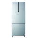 Panasonic NR BX468VSX1 450 Litre Frost Free Double Door Bottom Mount 3 Star Refrigerator price in India