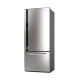 Panasonic NR BY602XSX4 Double Door 602 Litres Frost Free Refrigerator price in India