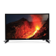 Panasonic TH-24F201DX 24 Inch HD Ready LED Television price in India
