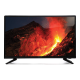 Panasonic TH-28F200DX 28 Inch HD Ready LED Television price in India
