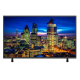 Panasonic TH 32C350DX 32 Inch HD Ready LED Television price in India