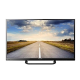 Panasonic TH-32D200DX 32 Inch HD Ready LED Television price in India