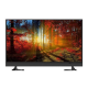 Panasonic TH-32ES480DX 32 Inch HD Ready Smart LED Television price in India