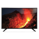 Panasonic TH-32F204DX 32 Inch HD Ready LED Television price in India