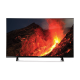Panasonic TH-32F250DX 32 Inch HD Ready LED Television price in India