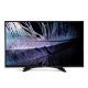 Panasonic TH-32FS601D 32 Inch HD Ready LED Television price in India