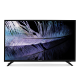 Panasonic TH-40F201DX 40 Inch Full HD LED Television price in India
