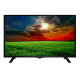 Panasonic TH 43D350DX 43 Inch Full HD LED Television price in India