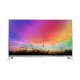 Panasonic TH-43ES630D 43 Inch Full HD Smart LED Television price in India