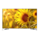 Panasonic TH-43FX670D 43 Inch 4K Ultra HD Smart Android LED Television price in India