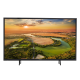 Panasonic TH-43GX600D 43 Inch 4K Ultra HD Smart LED Television price in India