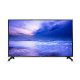 Panasonic TH-49E400D 49 Inch Full HD LED Television price in India