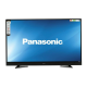 Panasonic TH-49ES480DX 49 Inch Full HD Smart LED Television price in India