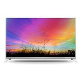Panasonic TH-49ES630D 49 Inch Full HD Smart LED Television price in India