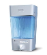 Panasonic TK AS80 DA 6 L RO UV Water Purifier price in India