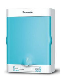 Panasonic TK-CS50-DA UV Water Purifier price in India