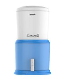 Panasonic TK DCP31 D 22 L Gravity Based Water Purifier price in India