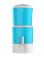 Panasonic TK DCP32 D 22 L Gravity Based Water Purifier price in India
