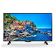 Panasonic Viera TH-32E201DX 32 Inch HD Ready LED Television price in India