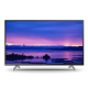 Panasonic Viera TH-40ES500D 40 Inch Full HD LED Television price in India