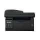 Pantum M6500 Laser Multifunction Printer Price