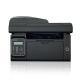 Pantum M6550N Laser Multifunction Printer Price