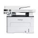 Pantum M7102DN Laser Multifunction Printer Price