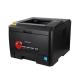 Pantum P3500DN Laser Single Function Printer Price