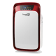 Paragon PA518 Portable Room Air Purifier price in India