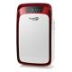 Paragon PA518 Portable Room Air Purifier Price