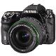 Pentax K 5 II Camera Price