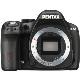 Pentax K 50 Body Only Price