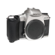 Pentax ZX-30 Body Only Price