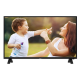 Philips 43PFL4451 43 Inch Full HD LED Television Price