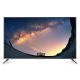 Philips 43PUT7791 43 Inch 4K Ultra HD Smart LED Television price in India