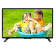 Philips 50PFL3950 50 Inch Full HD LED Television Price