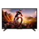 Philips 50PFL6870 50 Inch Full HD Smart LED Television Price
