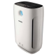 Philips AC2887 Portable Air Purifier Price