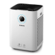 Philips AC5659 Room Air Purifier price in India