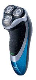 Philips AquaTouch AT890/16 Shaver price in India