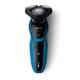 Philips Aquatouch S5050 06 Shaver Price