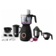 Philips Avance Collection HL7707 750 W Mixer Grinder price in India