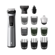 Philips MG7715/15 Multigroomer Trimmers Price