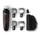 Philips QG3372/41 Cordless Trimmer price in India