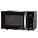 Whirlpool Elite-B Convection 20 Litres Microwave Oven price in India