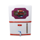 Pieta Alps 12 Litres RO UV UF TDS Water Purifier Price