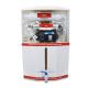 Pieta Titlis 18 Litres RO UV Water Purifier Price
