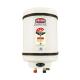 Polar Aquahot 25 Litre Storage Water Geyser Price