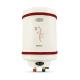 Polar Aquahot Plus 10 Litre Storage Water Geyser Price