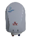 Polycab Eterna 3 Litres Instant Water Heater price in India